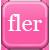 HTML příručka